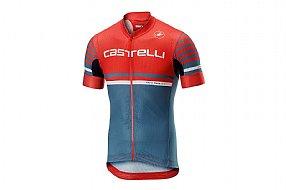 Castelli Mens Free AR 4.1 Jersey