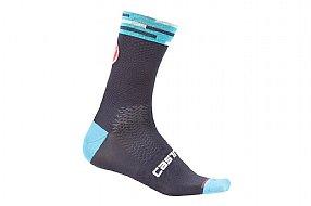 Castelli Mens A Bloc 13 Sock