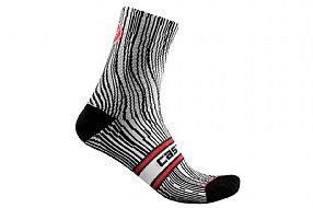 Castelli Womens Illusione Sock