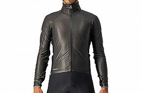 Castelli Mens Idro Pro 3 Jacket