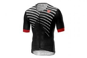 Castelli Mens Free Speed Race Tri Jersey 2019