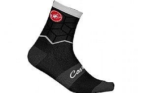 Castelli Womens Vertice Sock