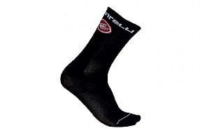 Castelli Mens Compressione Sock