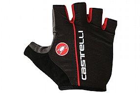 Castelli Circuito Glove