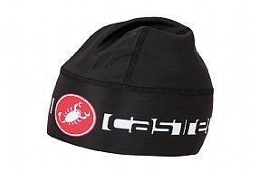 Castelli Viva Thermo Skully