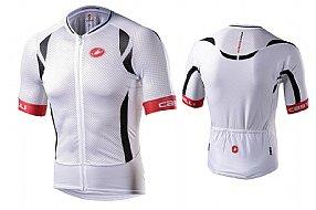 Castelli Mens 2015 Climbers 2.0 Short Sleeve Jersey