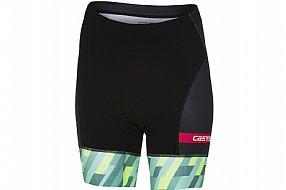 Castelli Womens Free Tri Short