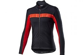 Castelli Mens Mortirolo VI Jacket