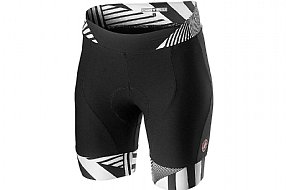 Castelli Womens Sublime Short