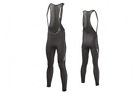 Castelli Mens Nanoflex 2 Bib Tight