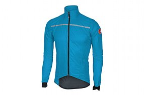 Castelli Mens Superleggera Jacket