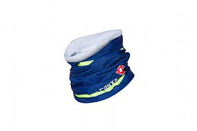Castelli Arrivo 2 Thermo Headthingy