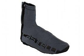 Castelli Reflex Shoe Cover