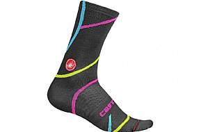 Castelli Womens Sinergia 18 Sock