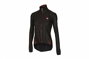 Castelli Womens Idro Jacket