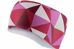Castelli Womens Triangolo Headband