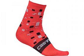 Castelli Womens Climbers Sock