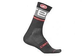 Castelli Mens Free Kit 13 Sock 2019