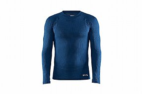 Craft Mens Active Extreme X Long Sleeve Baselayer