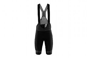 Craft Mens Hale Glow Bib Shorts