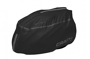 Craft Rain Helmet Cover