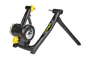Cycleops Jet Fluid Pro Trainer