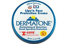 Dermatone SPF 30 Sun Protectant with Z-Cote 0.5oz Tin