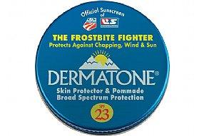 Dermatone SPF 23 Sun Protectant 0.5oz Tin