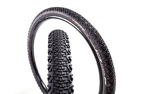 Donnelly Tires EMP 650B Tubeless Ready Gravel Tire