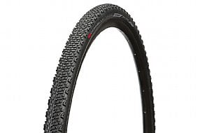 Donnelly Tires EMP 60tpi Gravel Tire