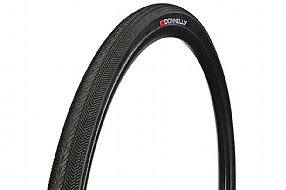 Donnelly Tires Strada USH 650B x 50mm Adventure Tire