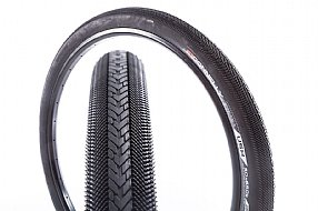 Donnelly Tires Strada USH 650B Adventure Tire
