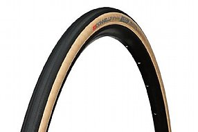 Donnelly Tires Strada LGG 60tpi 700c Road Tire