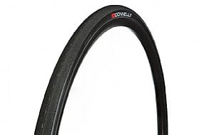 Donnelly Tires XPlor CDG Adventure Tire