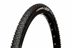 Donnelly Tires MXP Tubeless Ready 24 x 1.25 Cyclocross Tire