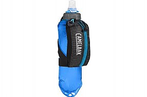 Camelbak Nano Handheld Flask