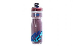 Camelbak Podium Dirt Series Chill 21oz Bottle NEW