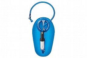 Camelbak LifeStraw Crux 2L Reservoir Kit