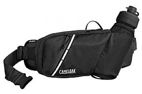 Camelbak Podium Flow Belt