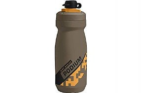 Camelbak Podium Dirt Series 21oz Bottle NEW