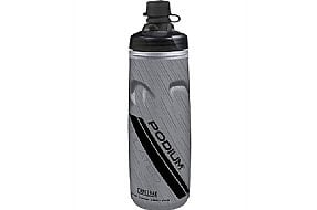 Camelbak Podium Dirt Series Chill 21oz Bottle