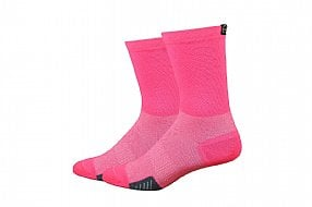DeFeet Cyclismo 6 Sock
