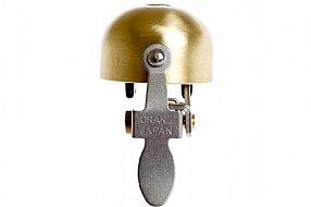 Crane Bell Company E-Ne Bell