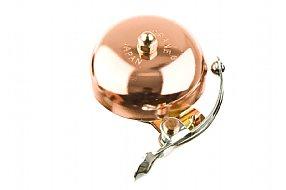 Crane Bell Company Suzu Copper Bell