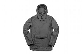 Chrome Mens Buckman Packable Anorak