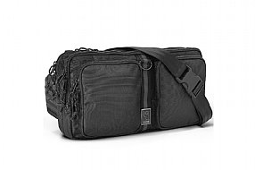 Chrome MXD Segment Sling Bag