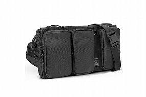 Chrome MXD Link Sling Bag