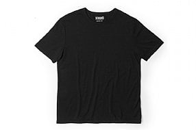 Chrome Mens Merino Short Sleeve T-Shirt
