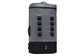 Chrome Urban EX Gas Can Backpack