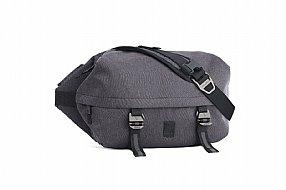 Chrome Vale Sling Bag 2.0